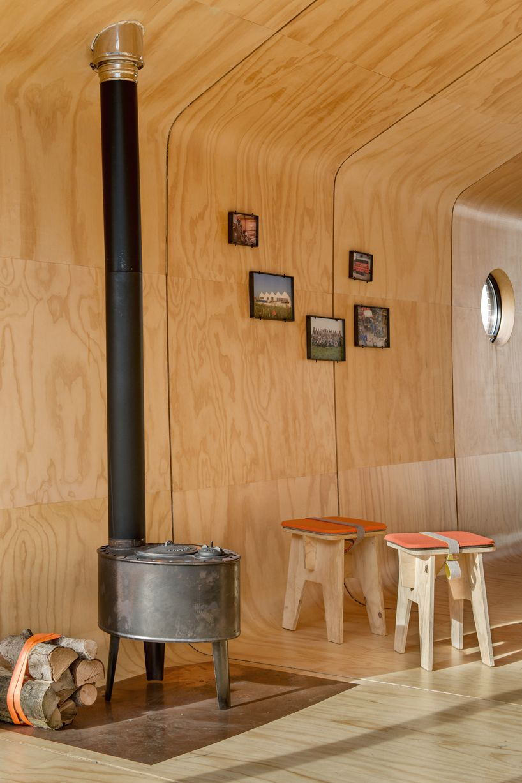 Pin von Jerome Page Tobias auf Interiors | Pinterest | Wohnen