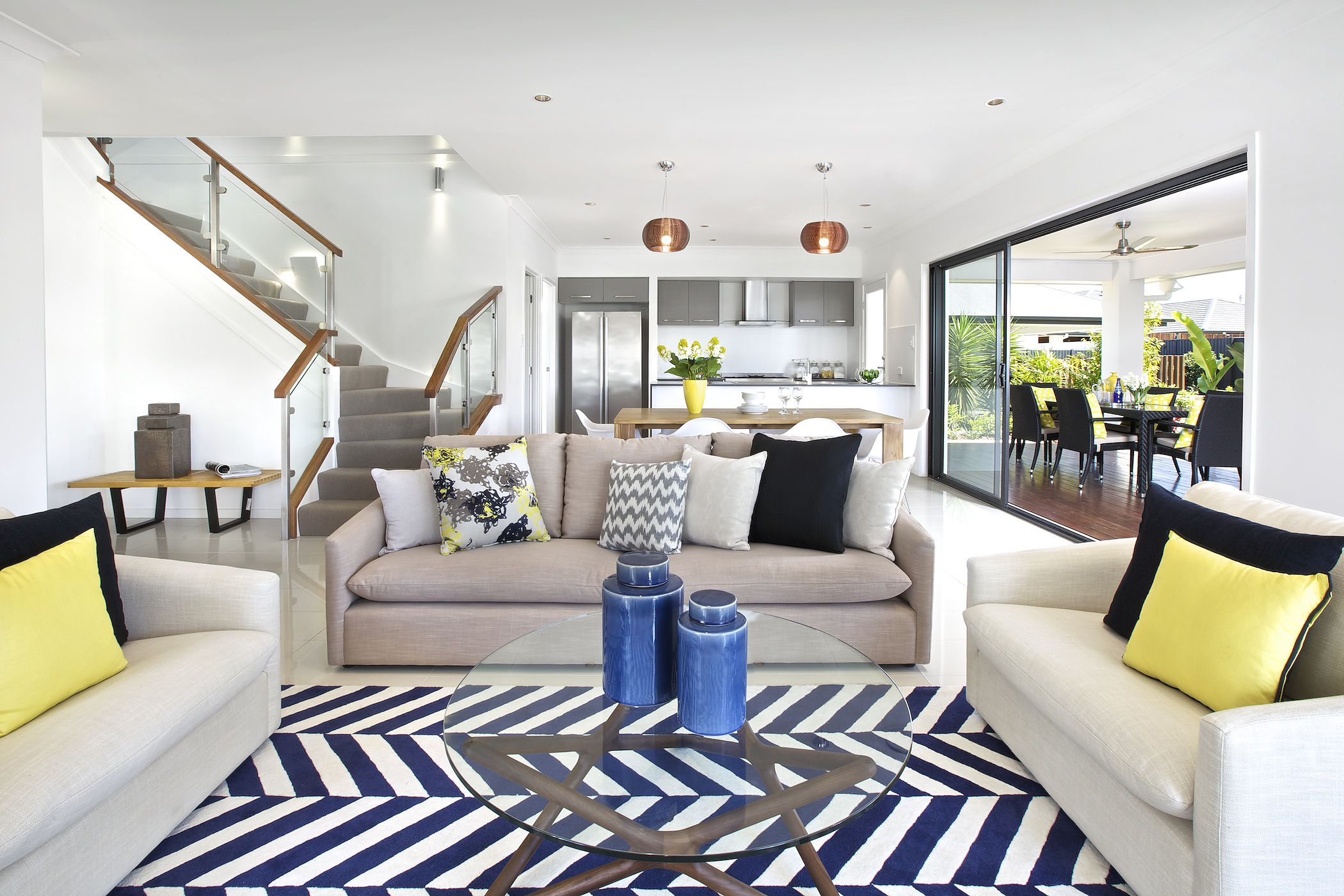 Madison 35 Home Design | Clarendon Homes