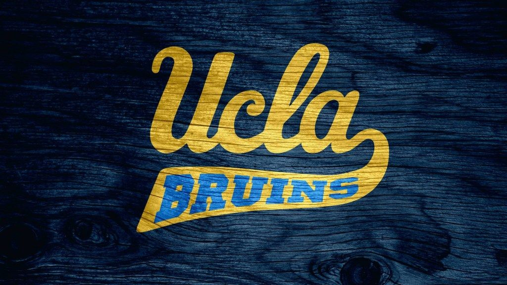 Ucla Bruins Wallpaper With Wood Pattern Background Hd Wallpapers Wallpapers Download High Resolution Wallpapers Ucla Bruins Chicago Bears Wallpaper Bruins