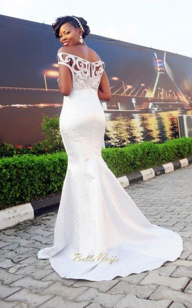 Sophia Joseph Nigerian Ghanaian Wedding In Lagos Photonimi Bellanaija 01 15