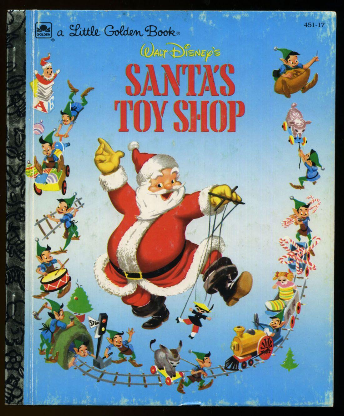 [01Disney_Santa'sToyShop_100.jpg]