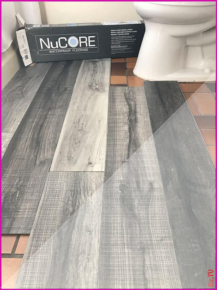 Flooring Ideas Inexpensive In 2020 Inexpensive Flooring Kitchen Flooring Best Flooring For Kitchen