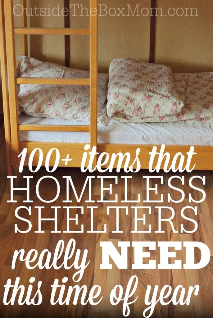 The 25 Best Homeless Shelters Ideas On Pinterest