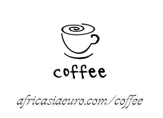 Http Africasiaeuro Com Coffee Enjoy Arabica Coffee Coffee Milano Kaffee Cafe Viennacoffee Grosserbrau Coffee Fan Coffee Quotes Funny Coffee Quotes