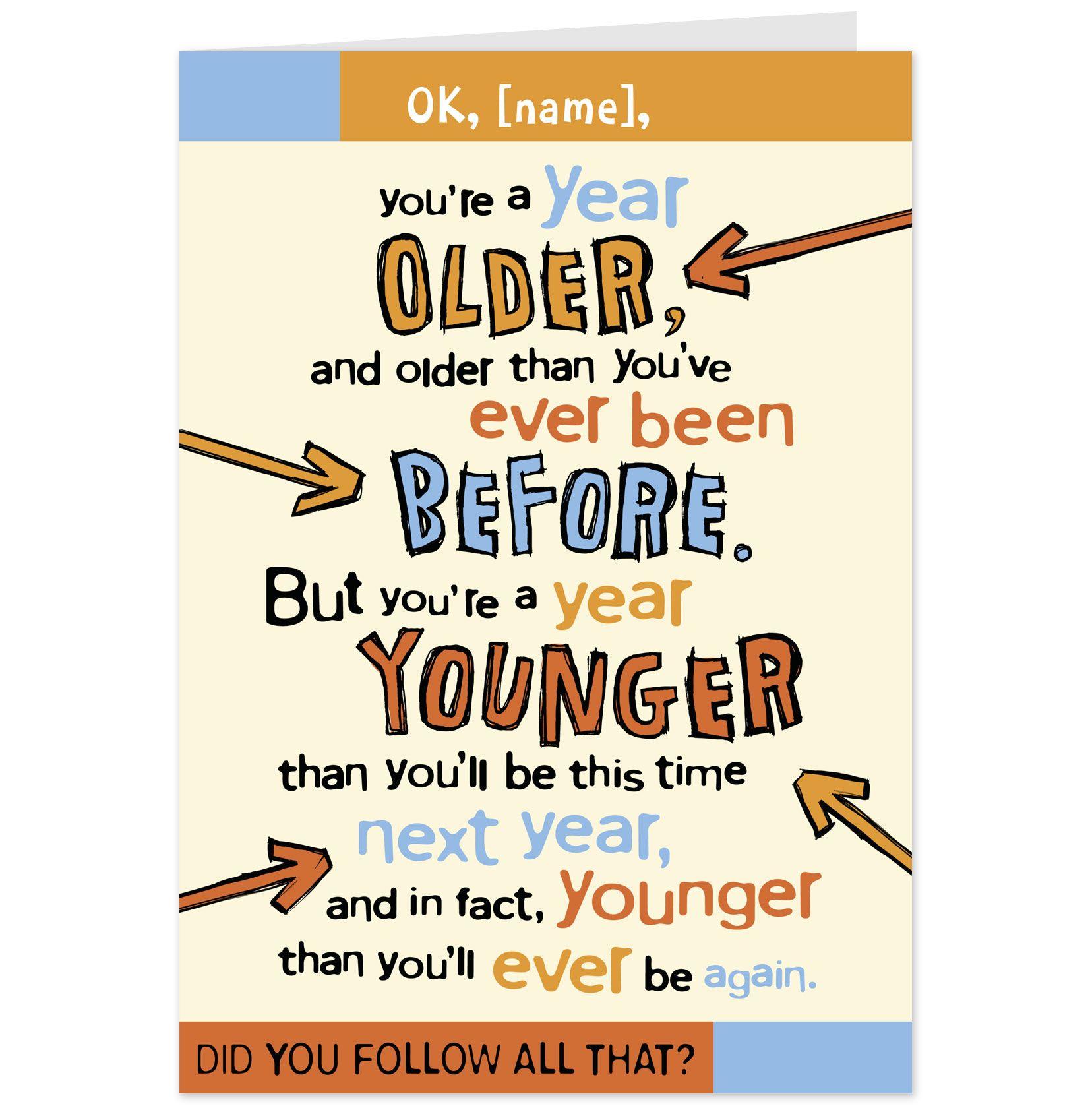 Mad As Cheese Funny Birthday Card Hallmark Cards Aus Dad Birthday Card Birthday Card Sayings Funny Birthday Cards
