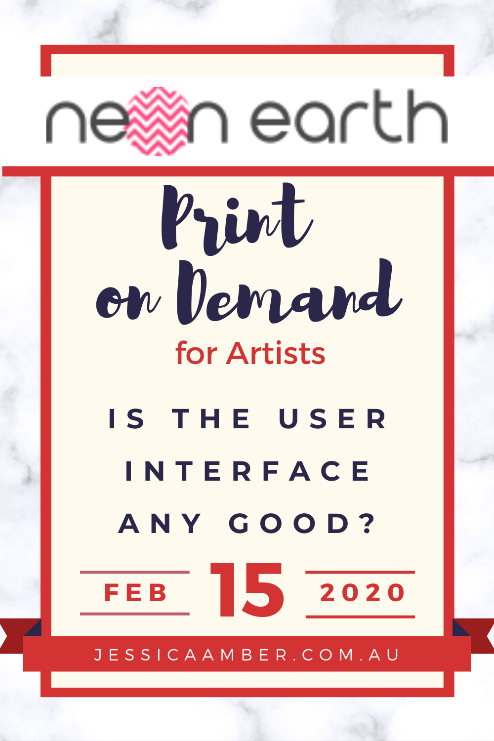Redbubble Product Template Masterpost Jessica Amber In 2020 Print On Demand Redbubble Templates