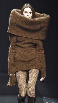 Porportion Fashion Google Search Fashion Knitwear Trends Proportions Fashion
