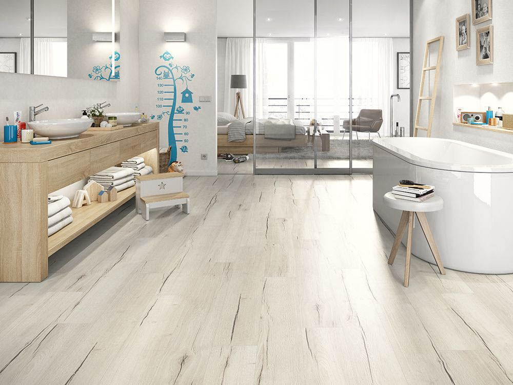 Laminate Flooring Is There A Waterproof Option Waterproof Laminate Flooring Laminate Flooring Herringbone Laminate Flooring