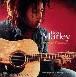 Bobmarley Com Albums Gallery Bob Marley Songs Bob Marley The Wailers
