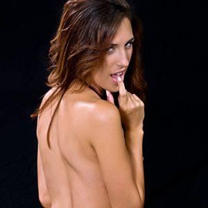 Indiana sexy com