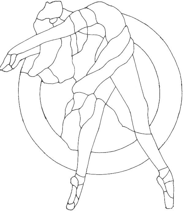 barbie nutcracker coloring pages free | Free Sheets Barbie in The Nutcracker Coloring Pages for ...