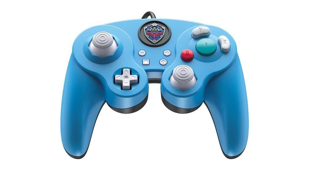 It S So Beautiful Nintendo Switch Super Smash Bros Smash Bros