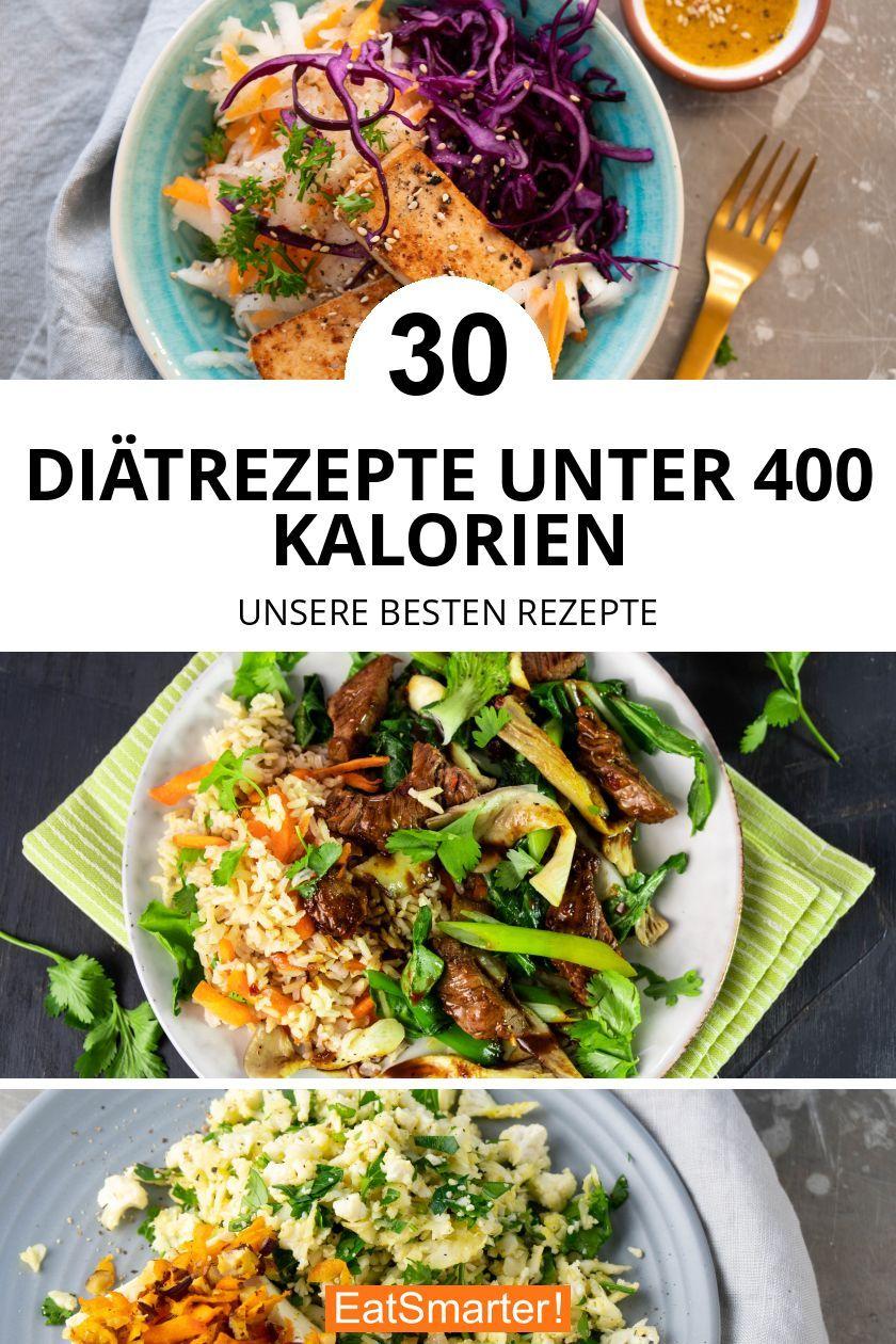 325c66d1335a49e88cf196e9fd120b01 - Diet Rezepte
