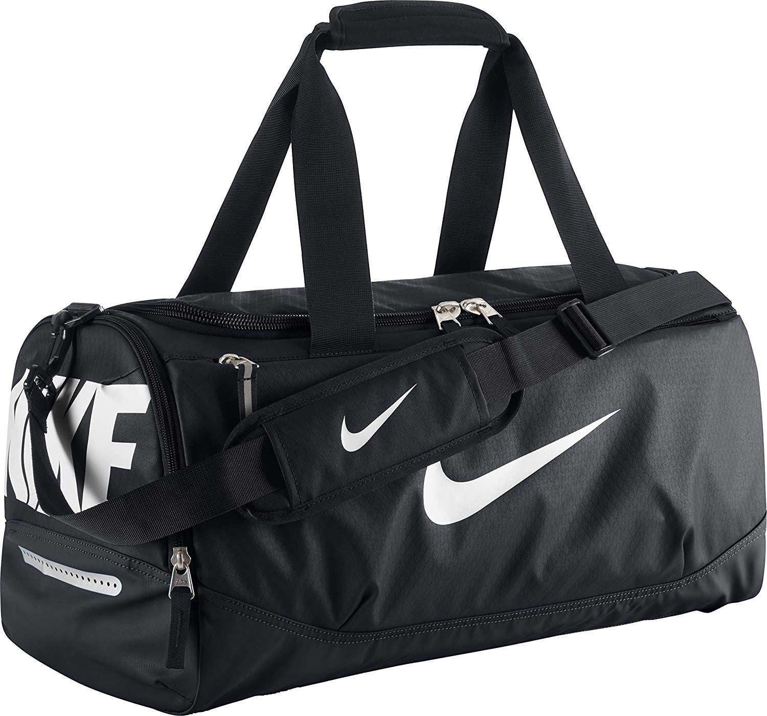 New Nike Team Training Small Duffel Bag    Continue to the product at the  image link. 3af3166a0d230