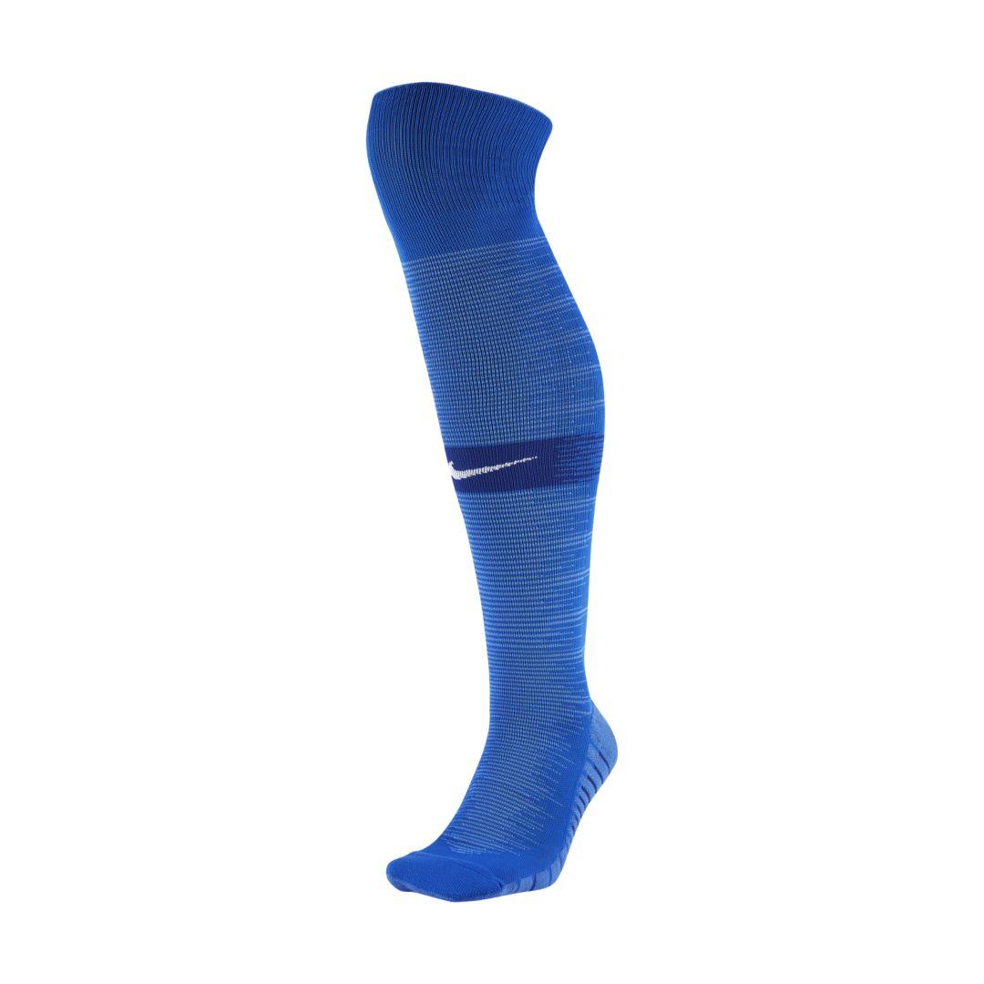 da8e676e2 Squad OTC Soccer Socks in 2019 | Products | Soccer socks, Nike ...