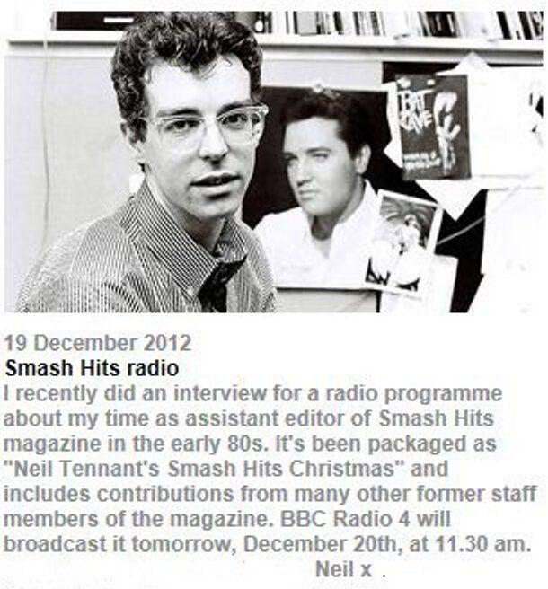 Pet Shop Boys Petshopboys Pet Shop Boys Neil Tennant Boys
