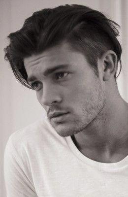 Photo of 20 Inspirierende mittlere Frisuren für Männer – Mode Frauen