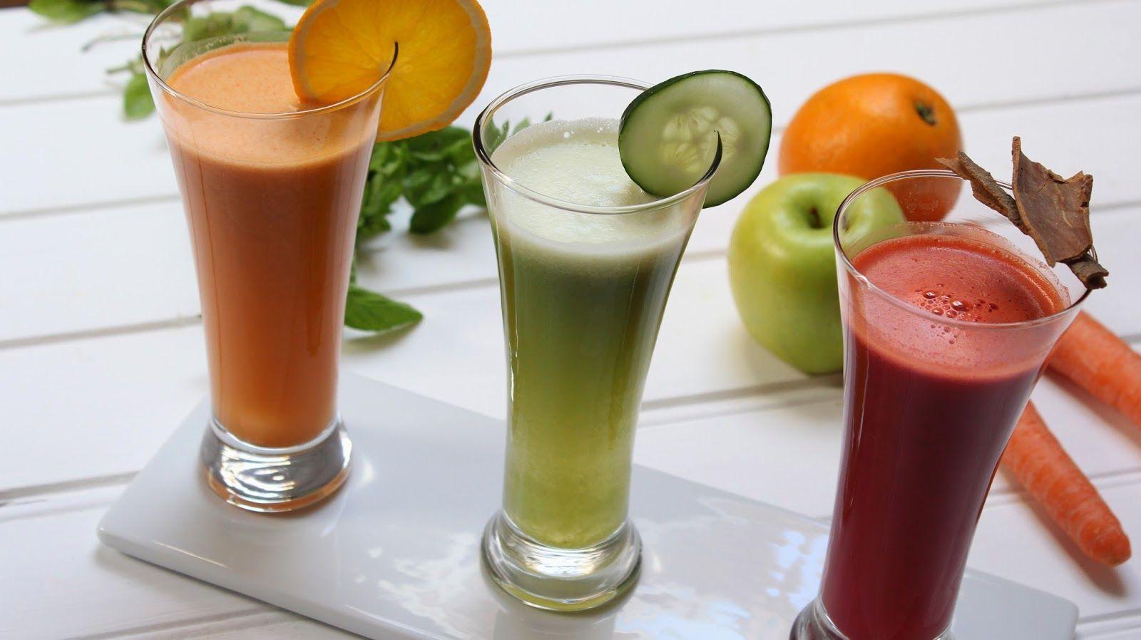 Dieta saludable para perder peso poco a poco picture 7