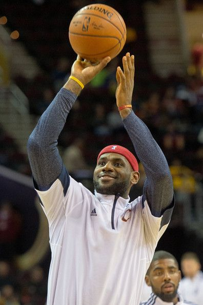 f88d486d3eba Dallas Mavericks v Cleveland Cavaliers - Pictures - Zimbio