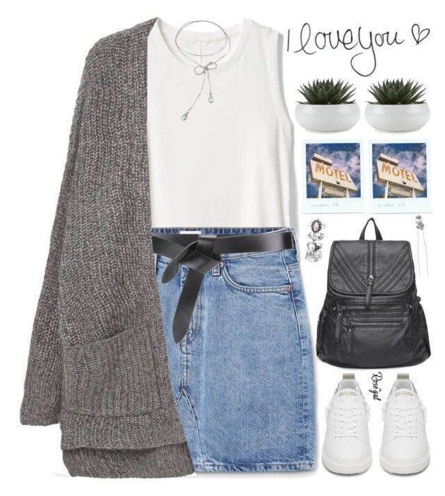 """""""i wanna talk about conspiracy theories and watch murder documentaries w you"""" by exco ❤ liked on Polyvore featuring Polaroid, Gap, Étoile Isabel Marant, MANGO, Golden Goose, clean, organized and rosegal"""