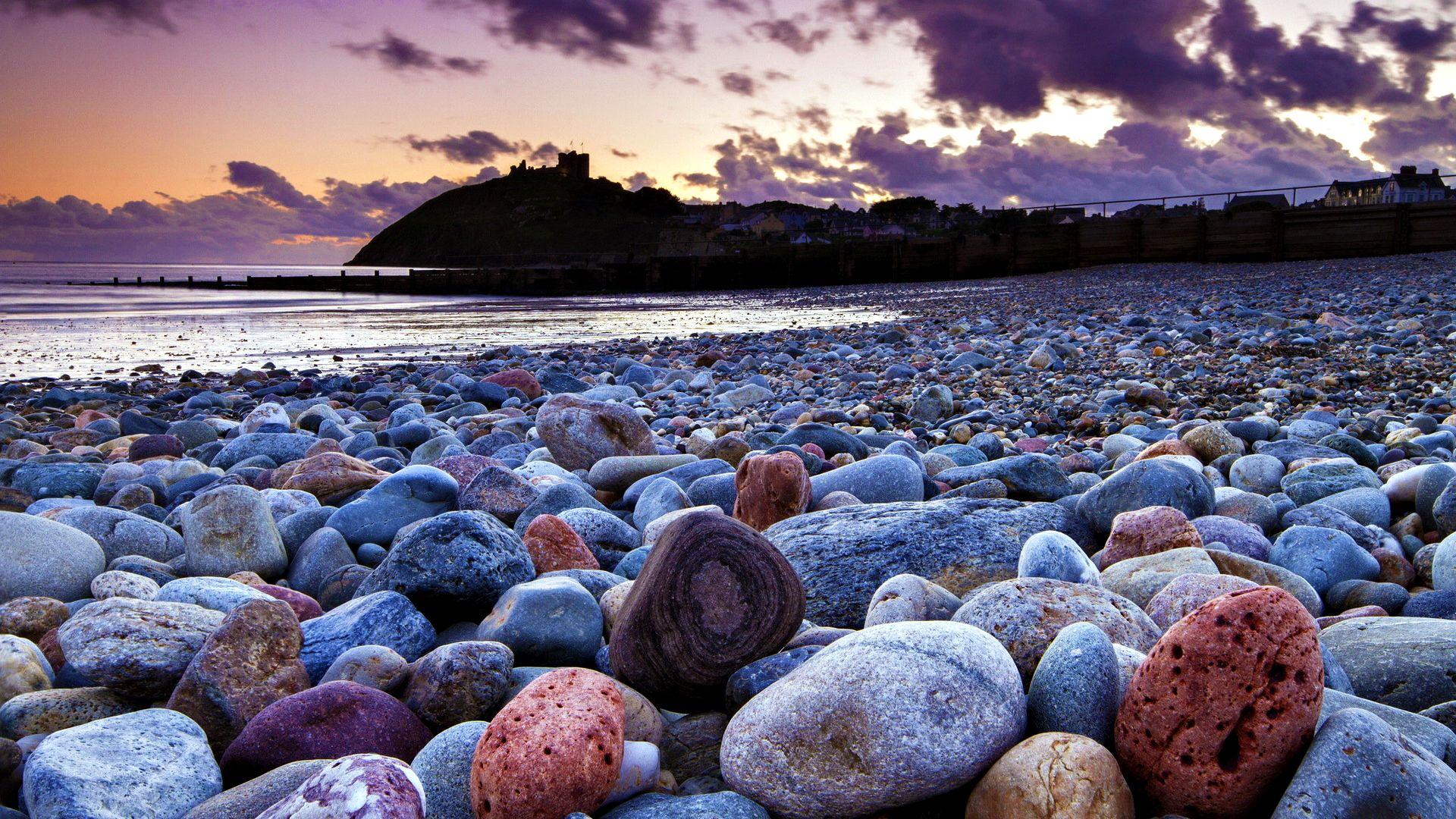 Stones HD desktop wallpaper : Widescreen : High Definition ...