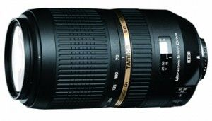 Click http://www.videonamics.com/lenses/tamron-af-70-300mm-review/ for more reviews, product features, pricing and description of the Tamron AF 70-300mm f/4.0-5.6 SP Di VC USD XLD Lens for Nikon Digital SLR Camera.