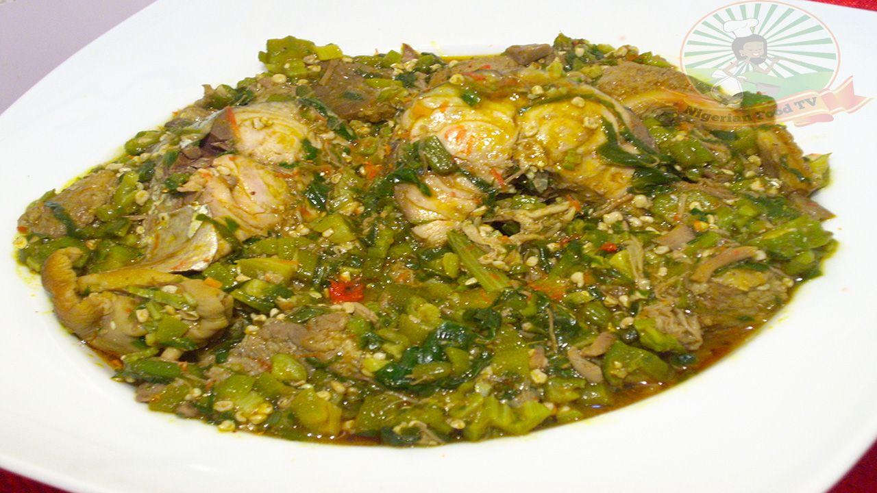 Nigerian food recipes tv nigerian food blog nigerian cuisine nigerian food recipes tv nigerian food blog nigerian cuisine nigerian food tv forumfinder Images