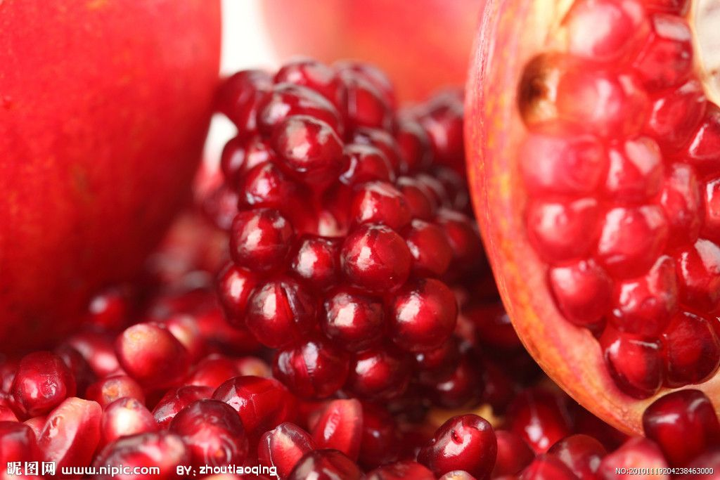 pomegranate extract http://www.gmp-factory.com/herbal-supplements/natural-enhancement/maca-extract.html http://www.gmp-factory.com/animal-nutrition/bactericide/garlic-extract.html
