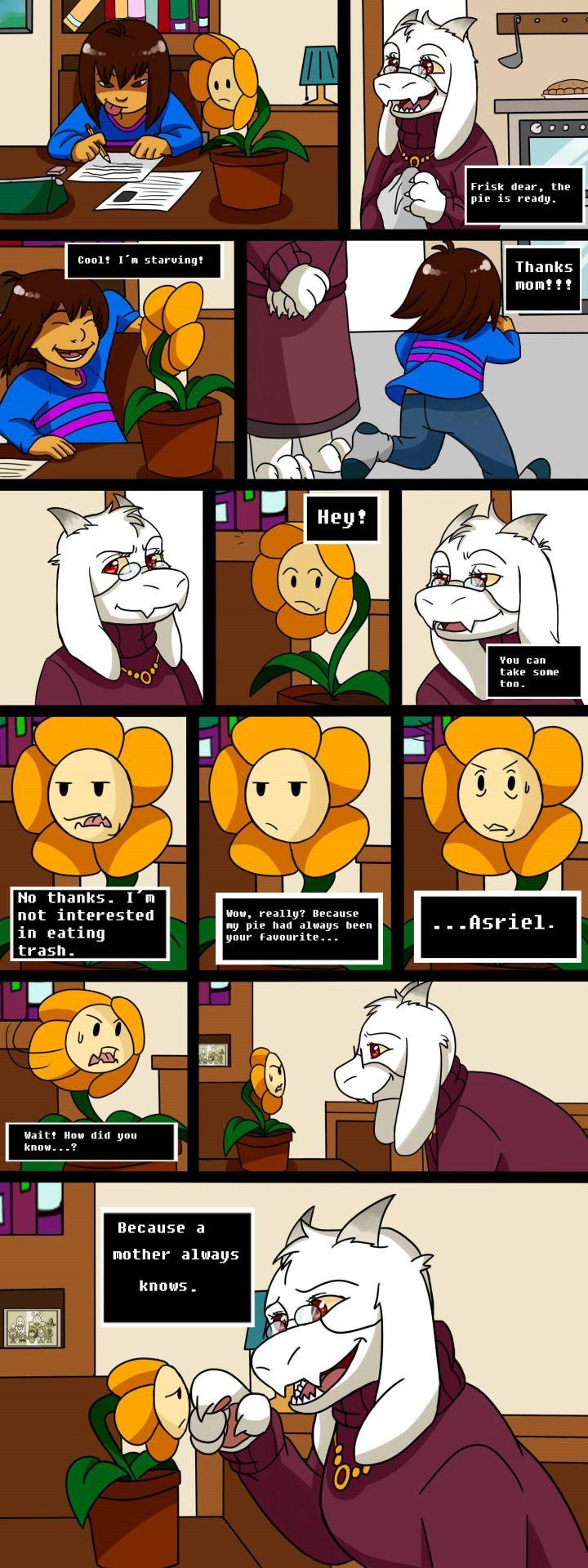 Http Kell0x Tumblr Com Undertale Funny Undertale Comic Undertale Memes