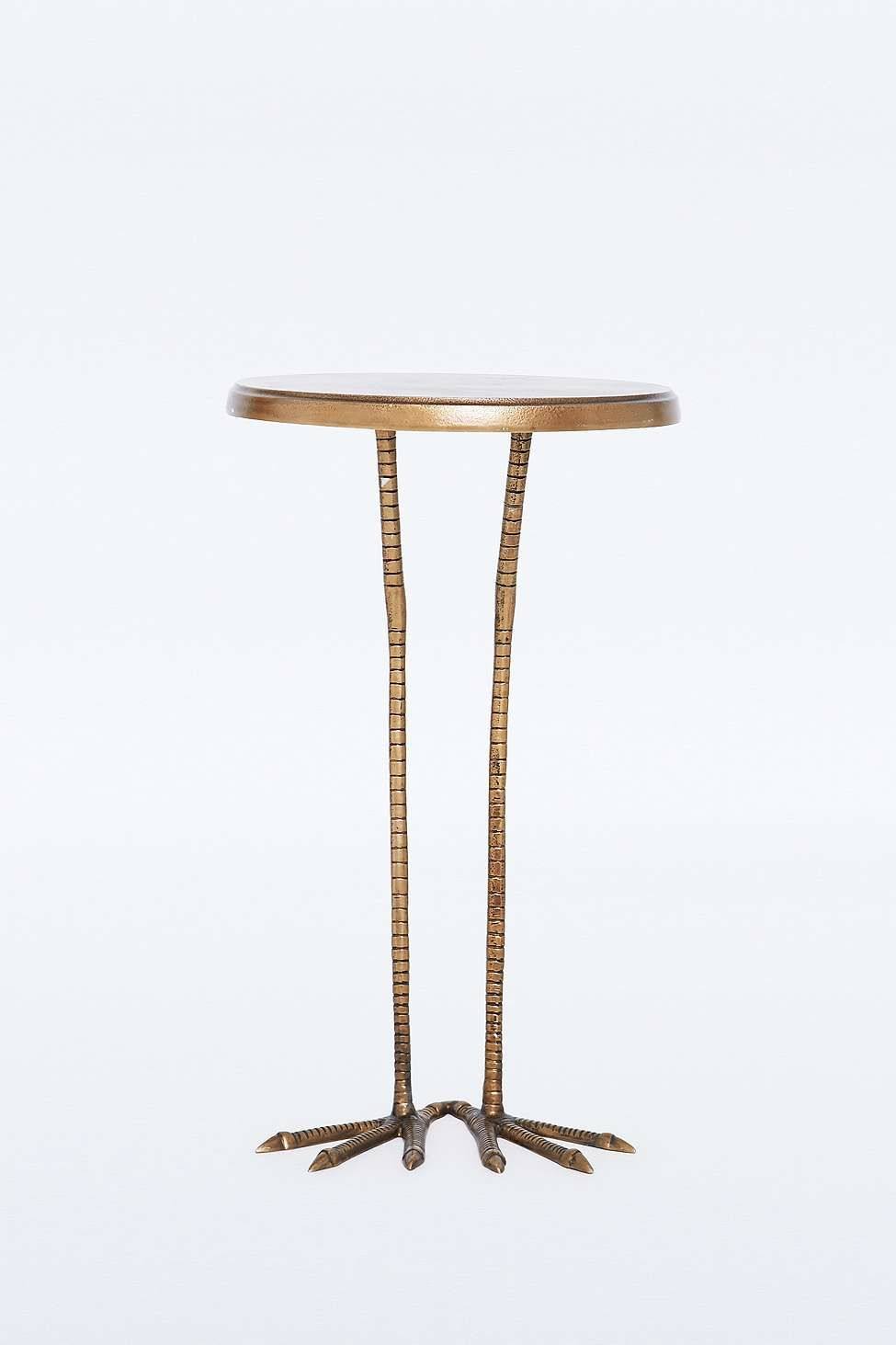 Lovely Shop Birdy Side Table at Urban Outfitters today