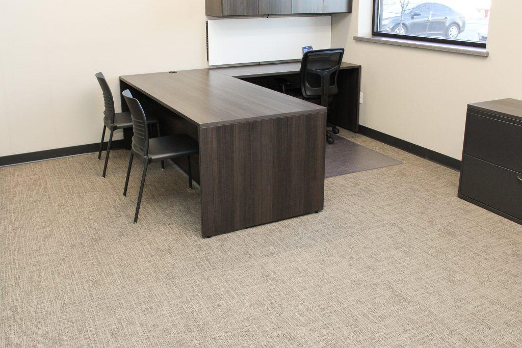 Description: Corporate Headquarters | Green Bay, WI ...