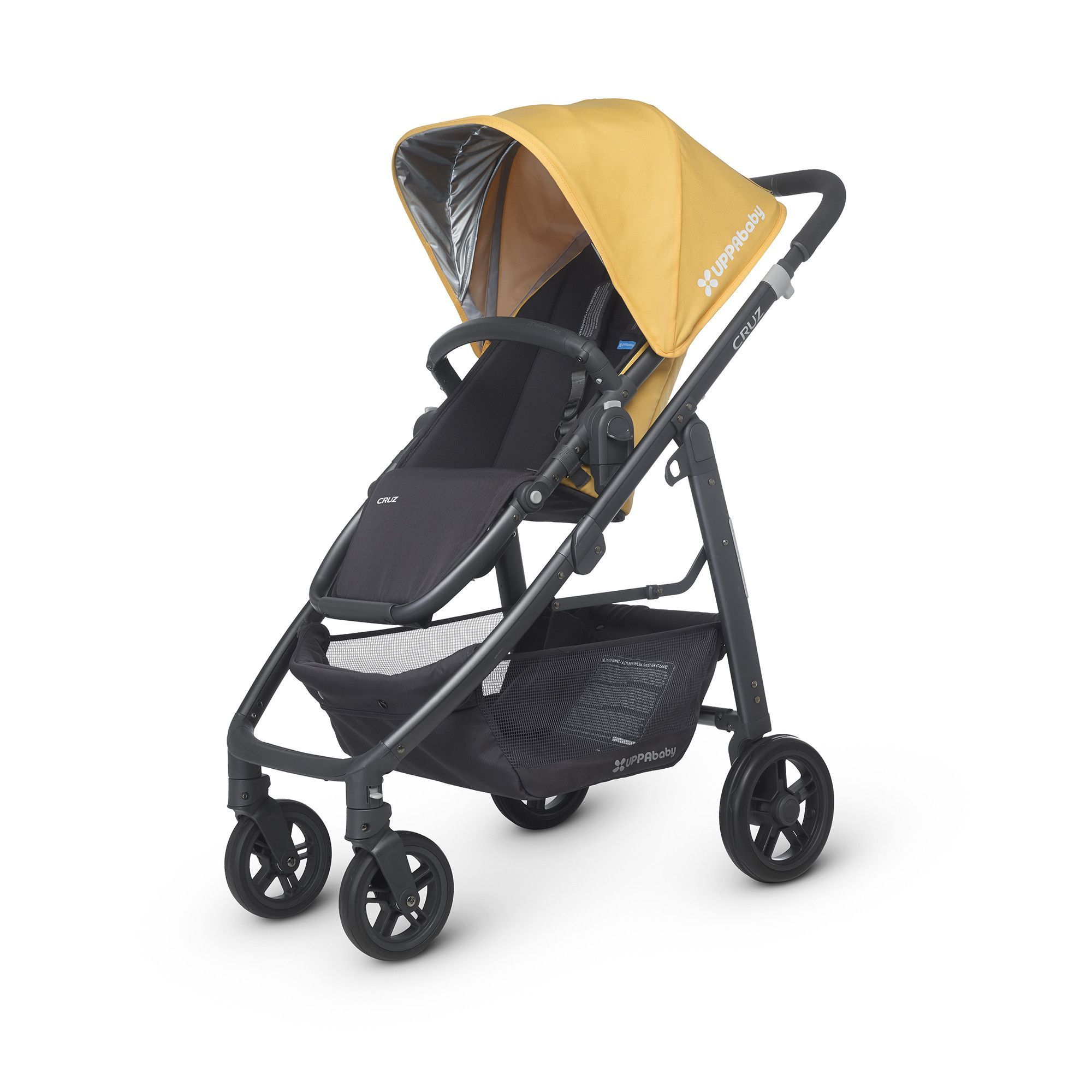 2020 UPPAbaby Cruz V2 Stroller Uppababy stroller