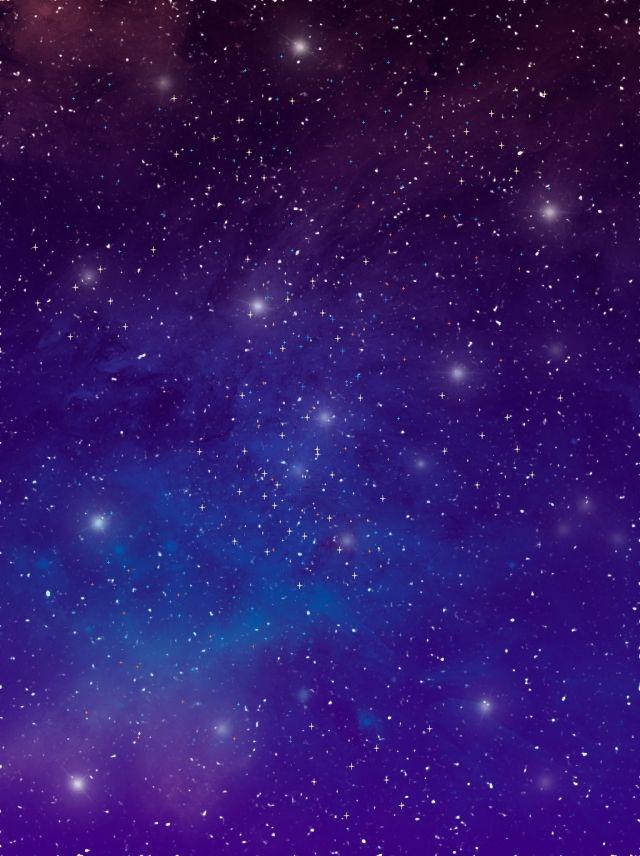Wallpaper Bintang