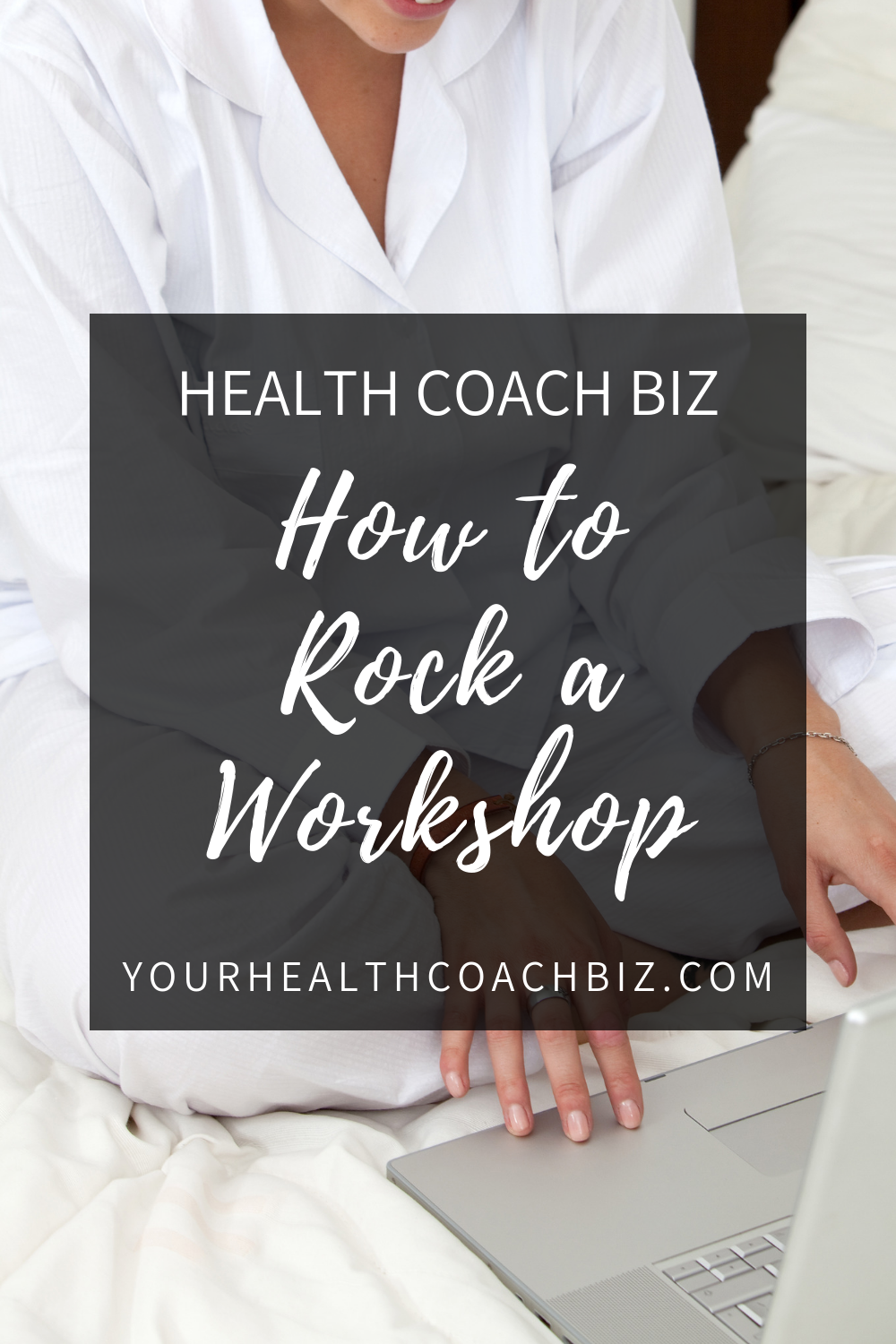 Are You A Health Wellness Coach And Want To Find Out How To Run A Workshop I Share My Top Tips To Help Health And Wellness Coach Wellness Coach Health
