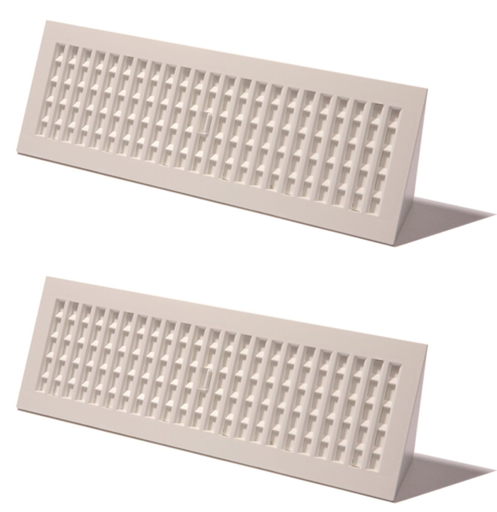 Pin On Andirons Grates And Firedogs 79648
