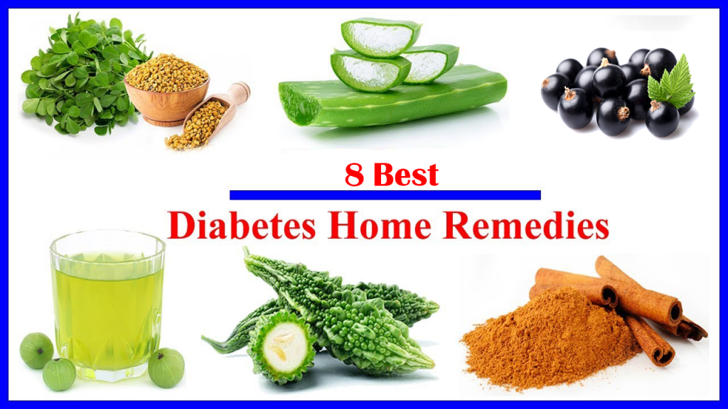 Pin On Spices And Herbs For Diabetics