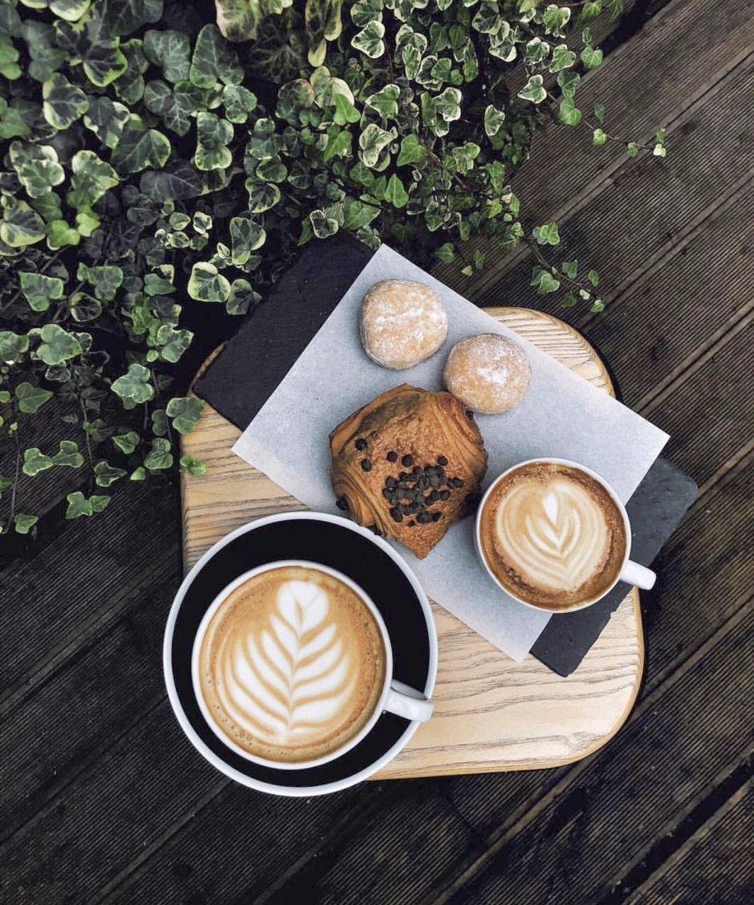 Coffee Bean And Tea Leaf Malibu Though Coffee Beans Menu Rhinelander Coffee Bean Menu Thailand Wherever Coffee Ne Coffee Cafe Coffee Tasting Aesthetic Coffee