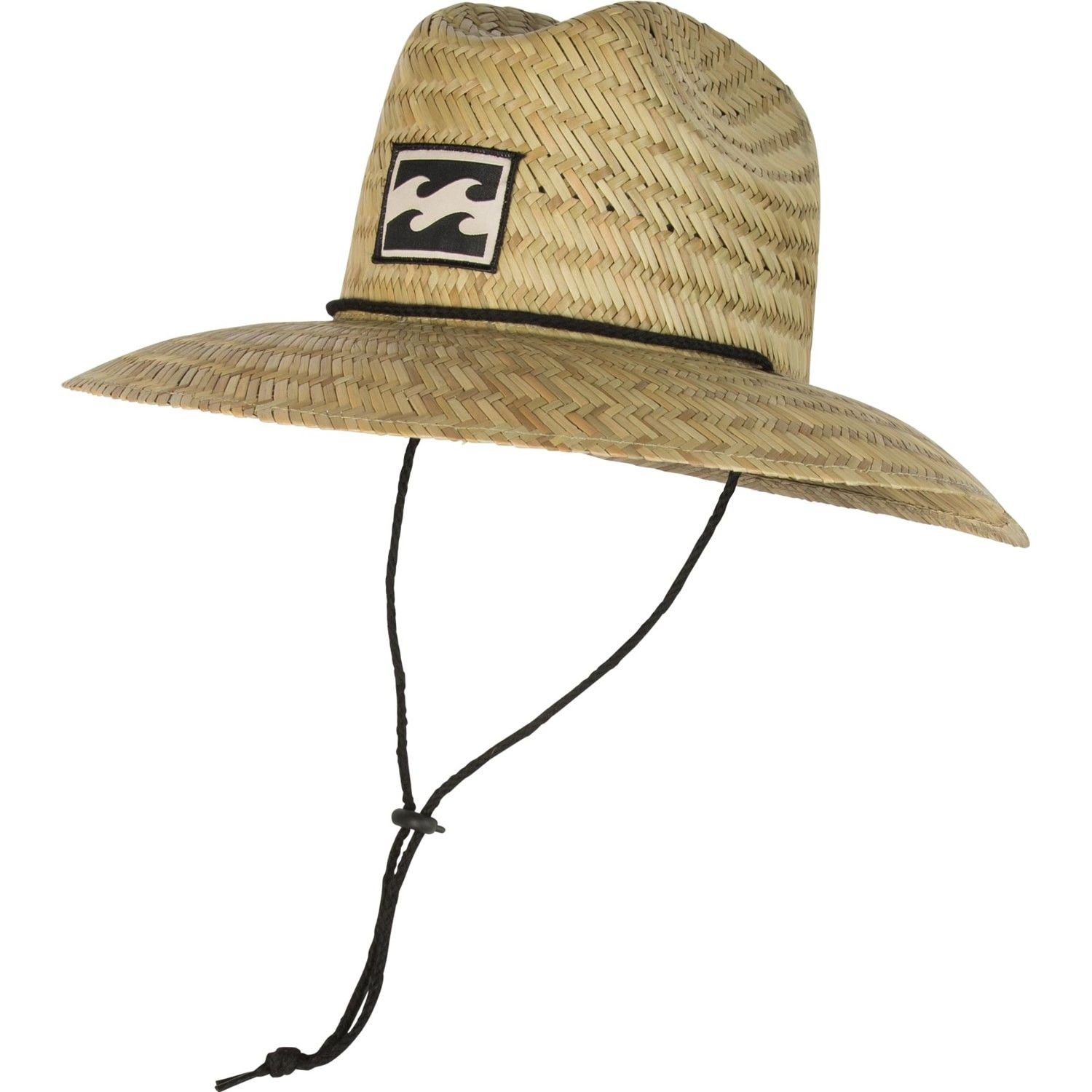 Billabong Tides Hat Natural Chin Strap Hats Pinterest Hats