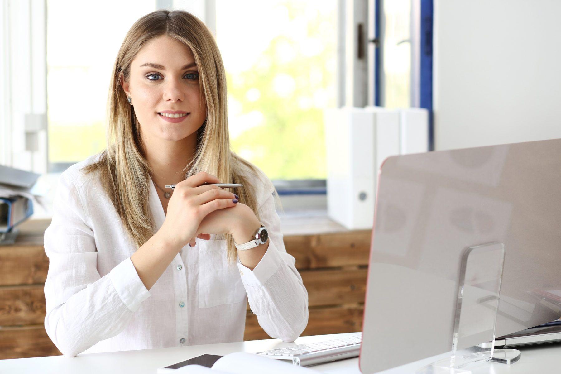 Administrative Executive Job in Dubai Executive jobs