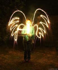 Image result for sparklers