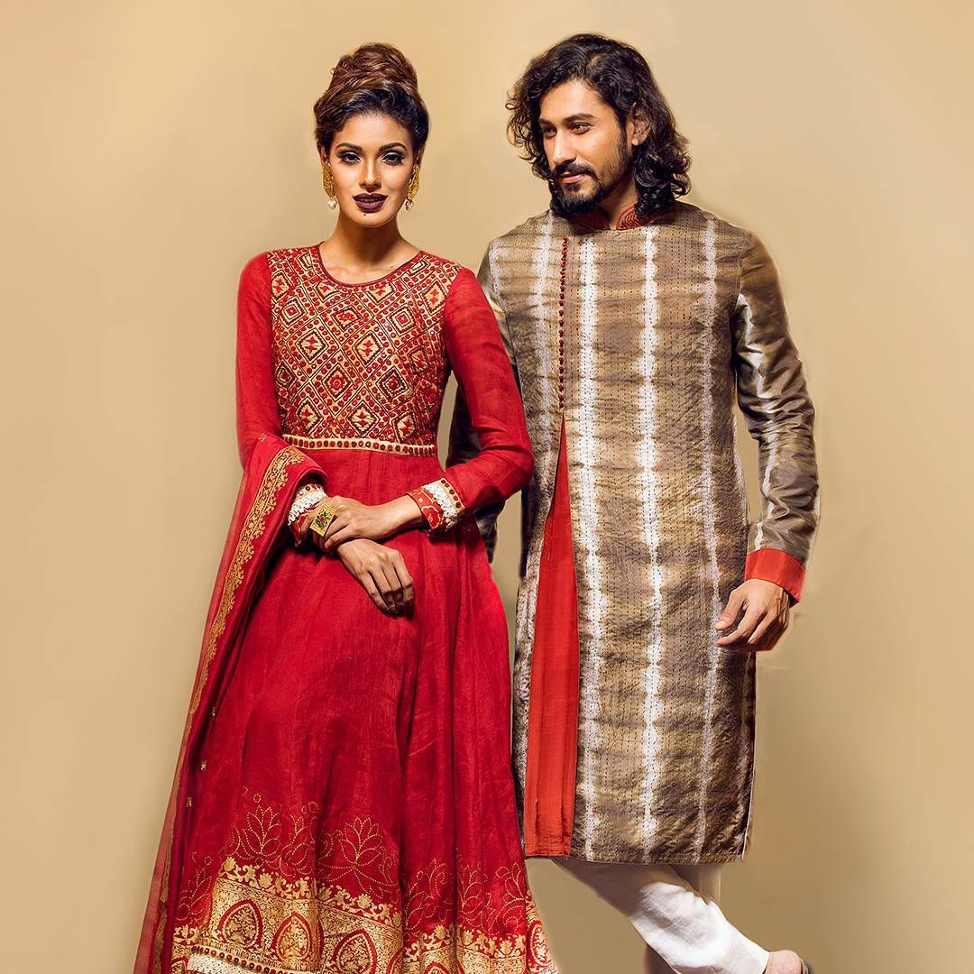 fb23aee89019b FALL in love with the season, embracing our latest extravaganza. Shop the  products online