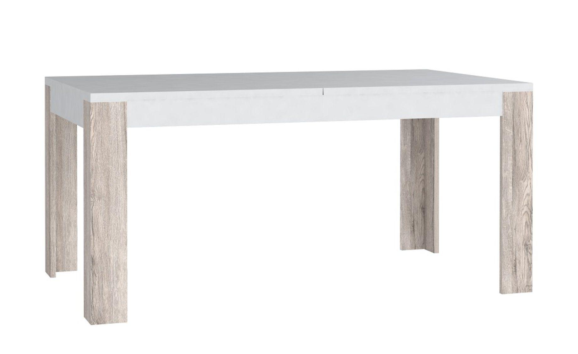 Tavolini Da Soggiorno Conforama - Badezimmer Deko