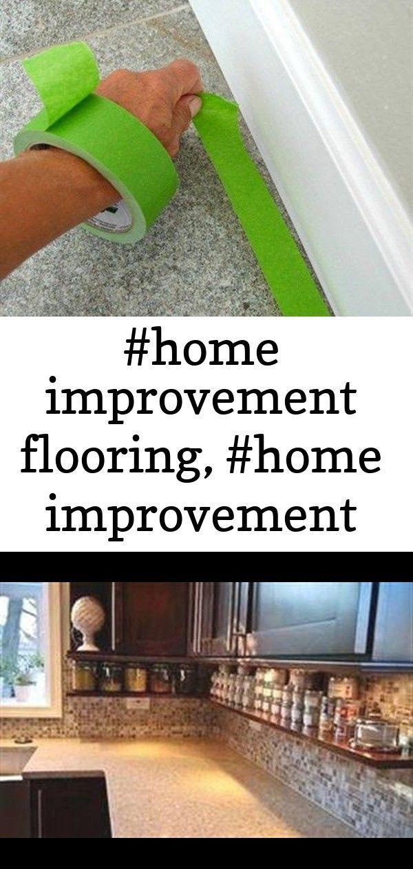 Flooring Home impr improvement supply home