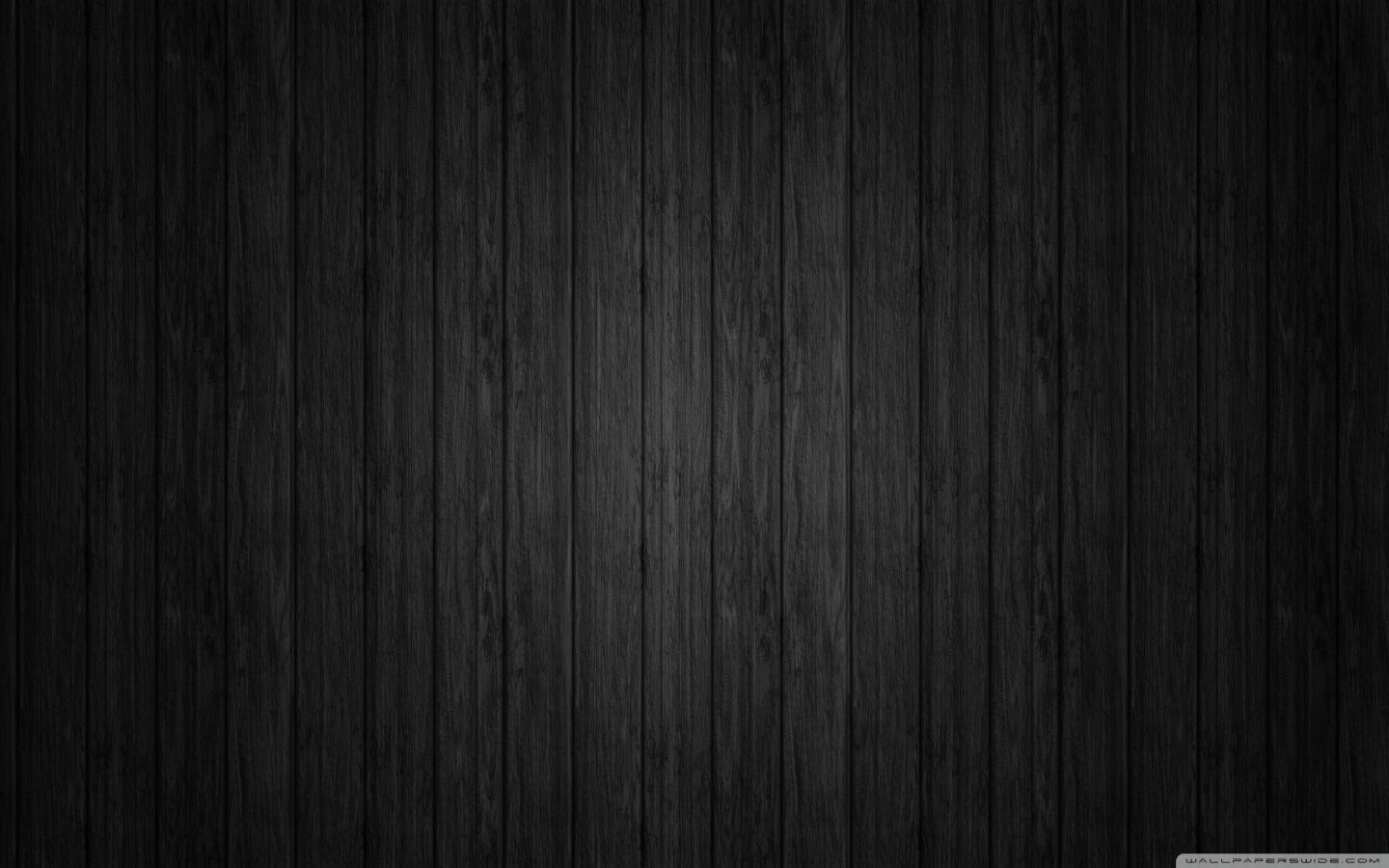 Ultra Black 4k Wallpapers 1080p Black Wood Background Background Hd Wallpaper Black Iphone Background
