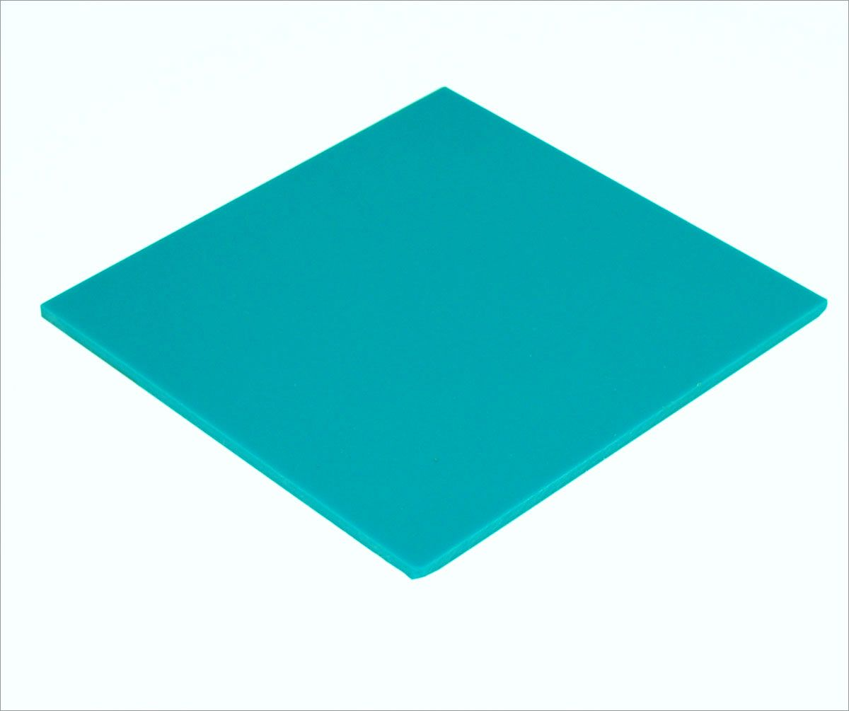 Colored cast acrylic sheet - Translucent And Opaque Colored Cast Acrylic Tap Plastics Inc