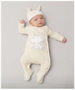 Mothercare Unisex Baby Body
