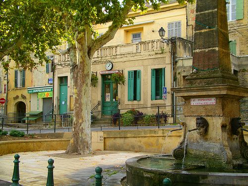 Image result for rognes france