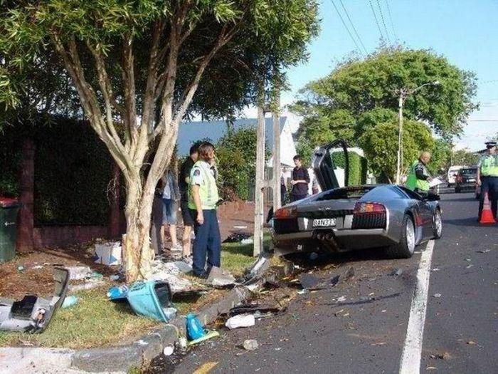 139 Best Accidents images in 2018 | Pedestrian, Big rig trucks, Big