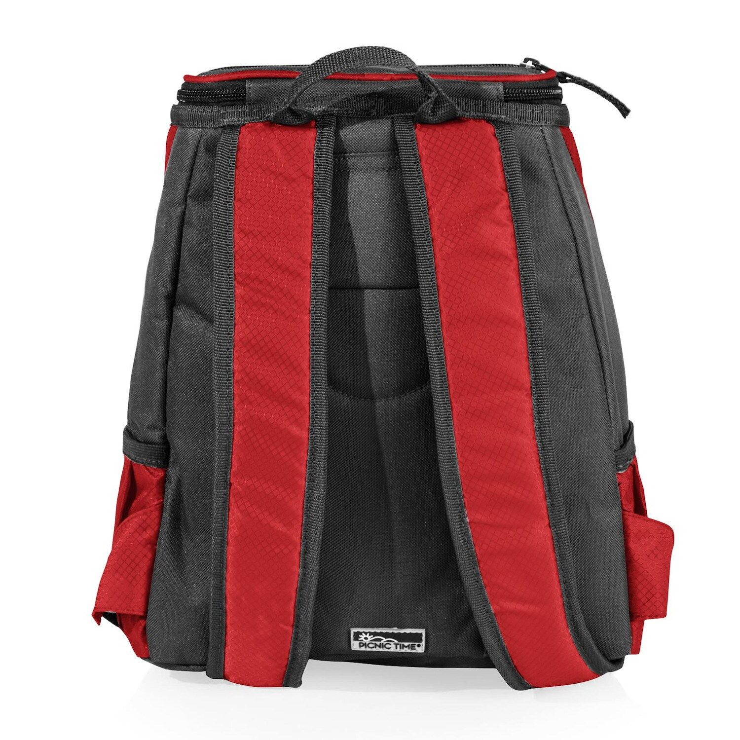 Disney S The Incredibles Mr Incredible Ptx Cooler Backpack By Picnic Time In 2020 Cool Backpacks Picnic Time Picnic Backpack