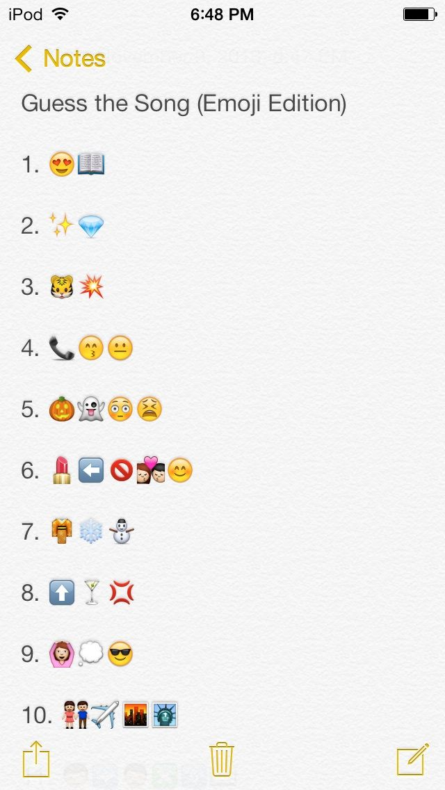 So I Enjoyed An Guess The Movie Emoji Edition So I Decided To Make A Song One Sorry If Some Of Them Are Hard To U Guess The Movie Emoji Art
